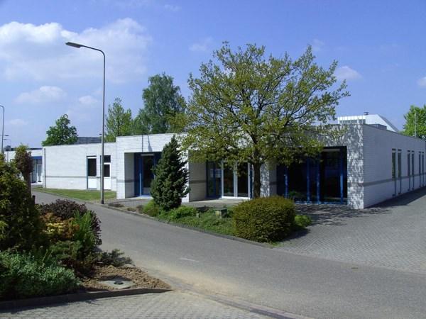 Spekhofstraat 2, 6466 LZ Kerkrade