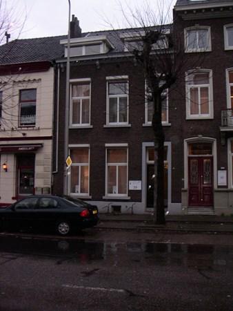 Willem II Singel 39, 6041 HR Roermond