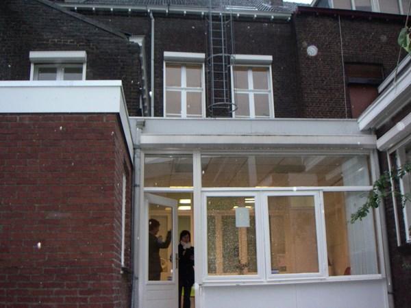Te koop: Willem II Singel 39, 6041HR Roermond
