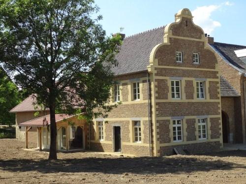 Te koop: Swierderkerkweg 2, 6363 CJ Wijnandsrade
