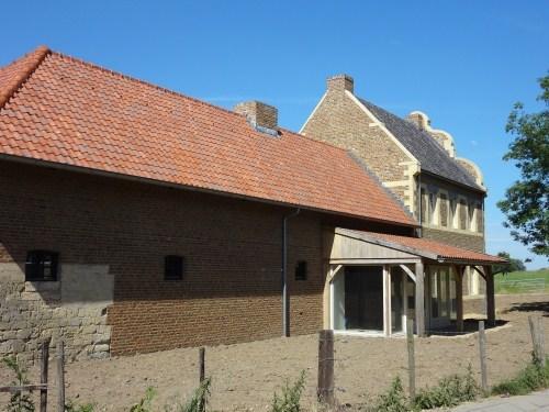 Kauf: Swierderkerkweg 2, 6363CJ Wijnandsrade