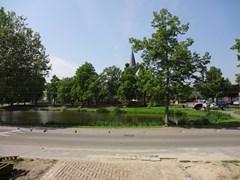 Swierderkerkweg 2, 6363 CJ Wijnandsrade - DSC00328