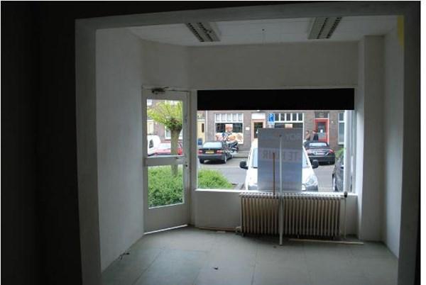 Te huur: Willem Vliegenstraat 22, 6214AT Maastricht