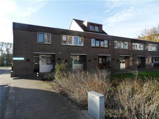 Franciscusstraat 40, 6681 VT Bemmel