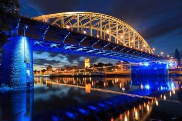 Simon Stevinweg 102, 6827 BT Arnhem