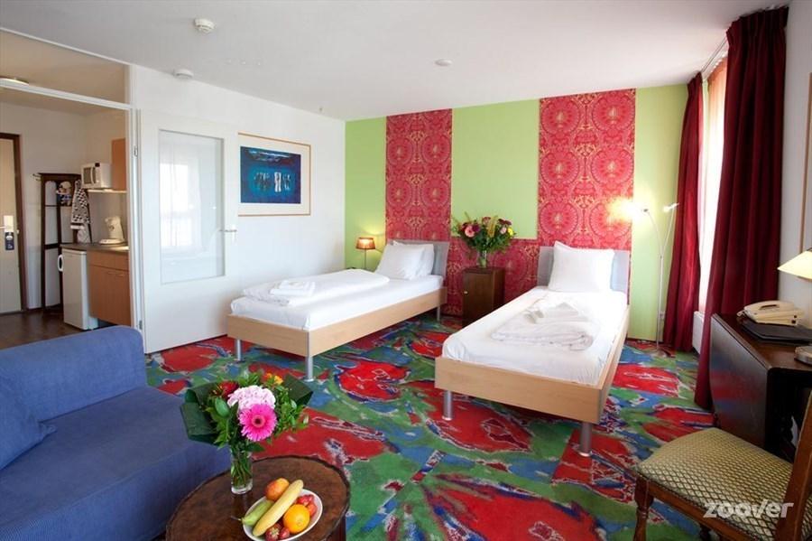 art-hotel-rotterdam