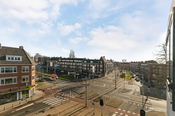 For rent: Wolphaertsbocht 161C, 3082 Rotterdam