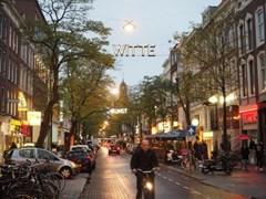 witte-de-withstraat