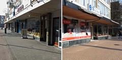 nieuwe-winkels2