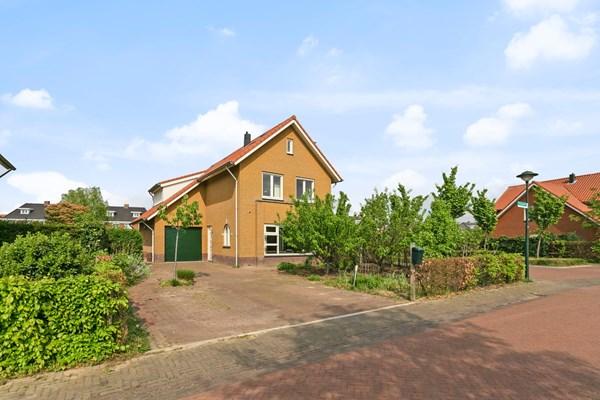 For sale: Snoekgracht 22, 6642 EL Beuningen