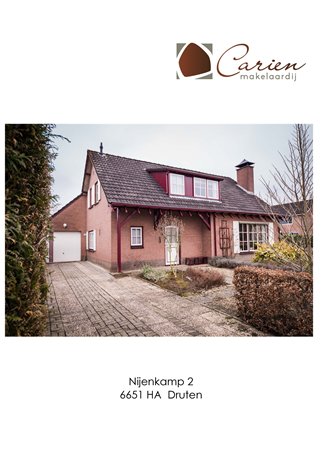 Brochure preview - Nijenkamp 2, 6651 HA DRUTEN (1)