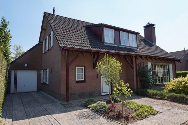 For sale: Nijenkamp 2, 6651 HA Druten