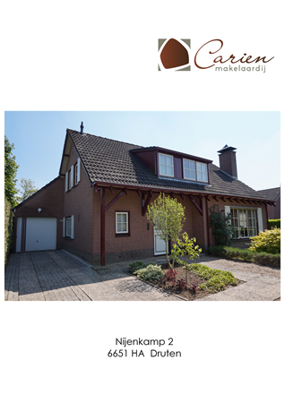 Brochure preview - Nijenkamp 2, 6651 HA DRUTEN (1)