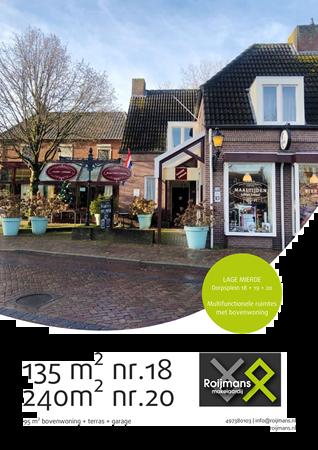 Brochure preview - brochure - dorpsplein 19+18+20 - lage mierde.pdf