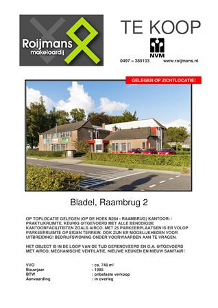 Brochure preview - brochure_raambrug2_koop