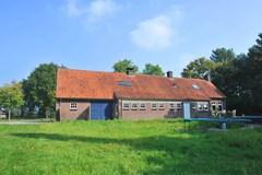 castersedijk23hapert-13-1