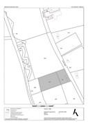 castersedijk-23---kaart