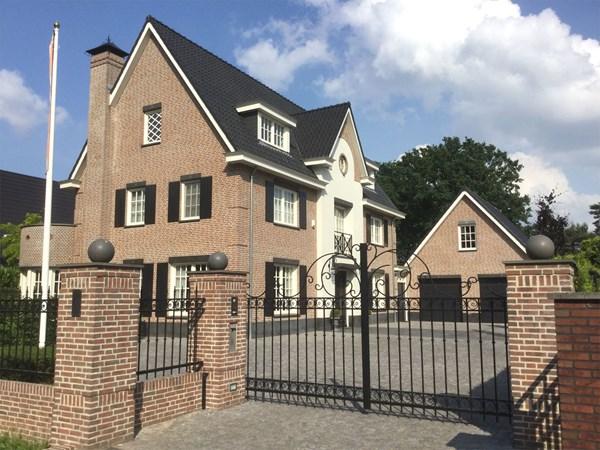 Property photo - Molenweg 1E, 5531PN Bladel