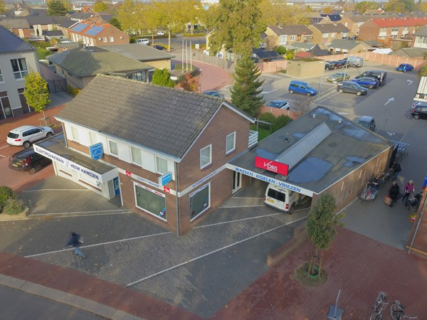 Medium property photo - Heerbaan 166, 6566 EV Millingen aan de Rijn