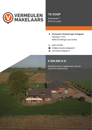 Brochure preview - Botsestraat 7, 6578 JA LEUTH (1)