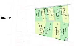 situatie-bouwnummers-tbv-website.jpg