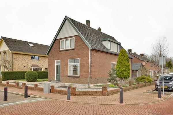 Mesdagstraat 7, Millingen aan de Rijn