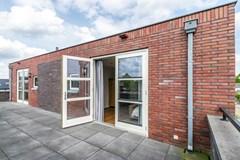 Steenhouwershof 2, 7902 NV Hoogeveen