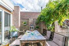 Goltguldenstraat 12, 7906 CV Hoogeveen