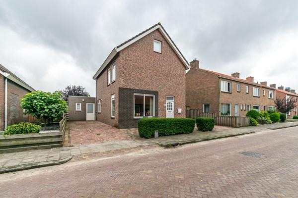 Te koop: Ds Kooimanstraat 40, 7913 AX Hollandscheveld
