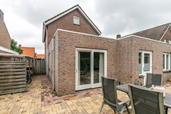 Ds Kooimanstraat 40, 7913 AX Hollandscheveld