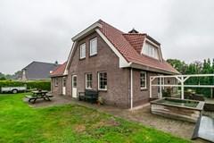 1e Zandwijkje 6, 7913 VM Hollandscheveld