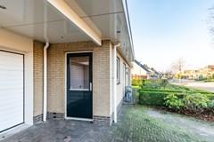 Bittervoorn 5, 7908 VG Hoogeveen - 38.jpg