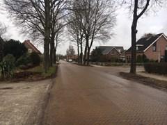 Perebomenweg 48, 7916 PG Elim - IMG_6739.JPG