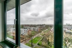 De Nije Nering 56-62, 7906 EX Hoogeveen - 7a.jpg