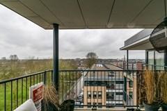 De Nije Nering 56-62, 7906 EX Hoogeveen - 19.jpg