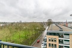 De Nije Nering 56-62, 7906 EX Hoogeveen - 20.jpg