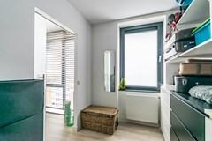 De Nije Nering 56-62, 7906 EX Hoogeveen - 25.jpg