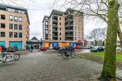 De Nije Nering 56-62, 7906 EX Hoogeveen - 1a.jpg