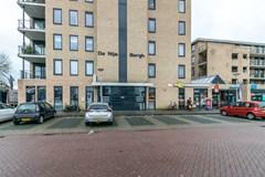 De Nije Nering 56-62, 7906 EX Hoogeveen - 2.jpg