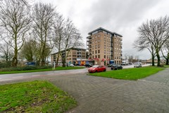 De Nije Nering 56-62, 7906 EX Hoogeveen - 37.jpg