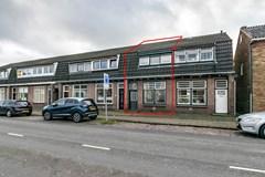 Grote Kerkstraat 82, 7902 CL Hoogeveen - 1.jpg