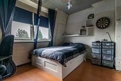 Grote Kerkstraat 82, 7902 CL Hoogeveen - 20.jpg