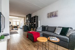 Grote Kerkstraat 82, 7902 CL Hoogeveen - 5.jpg