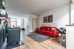 Grote Kerkstraat 82, 7902 CL Hoogeveen - 9.jpg