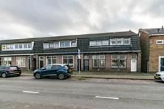 Grote Kerkstraat 82, 7902 CL Hoogeveen - 40.jpg