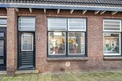 Grote Kerkstraat 82, 7902 CL Hoogeveen - 2.jpg