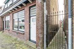 Grote Kerkstraat 82, 7902 CL Hoogeveen - 41.jpg