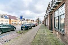 Grote Kerkstraat 82, 7902 CL Hoogeveen - 42.jpg