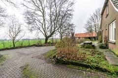 Braambergerweg 18, 7776 RS Slagharen - 57.jpg