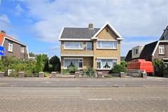 De Vos van Steenwijklaan 51, 7902 NP Hoogeveen